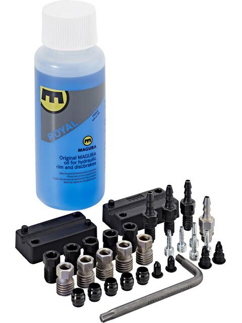 Magura Mini Service Kit für alle Bremsenmodelle